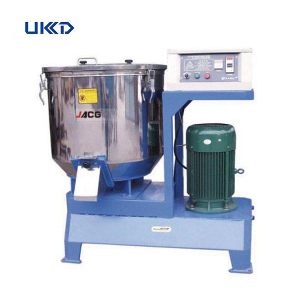 صورة عالية السرعة آلة dryingMixing2 الأغراض مميزة