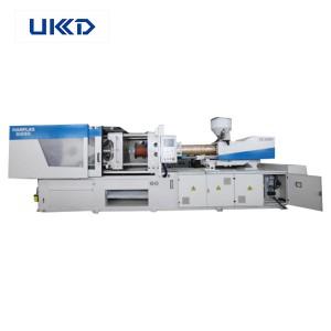 UPVC zx-350s